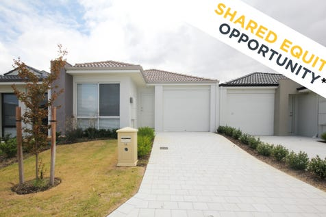 14B Balboa Promenade, Brabham, 6055, North East Perth - Unit / AN OPPURTUNITY NOT TO BE MISSED ! / Garage: 1 / Secure Parking / $295,000
