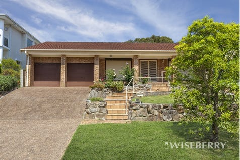 42 Courigal  Street, Lake Haven, 2263, Central Coast - House / SUPERB FAMILY LIVING! / Garage: 2 / Air Conditioning / $570,000