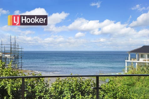 4/146-148 Ocean Pde, Blue Bay, 2261, Central Coast - Townhouse / Spectacular Ocean Views – Architectural Blue Bay Luxury / Garage: 2 / P.O.A