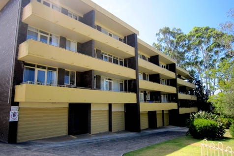 15/34 Byron Street, Wyong, 2259, Central Coast - Unit / GREAT INVESTMENT or FIRST HOME / Balcony / Garage: 1 / Secure Parking / $299,000