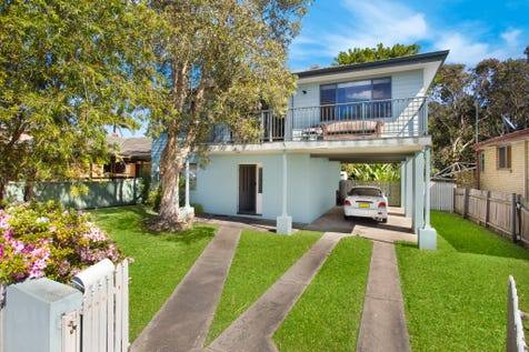 28 Panorama Avenue, Charmhaven, 2263, Central Coast - House / WHEN OPPORTUNITY KNOCKS / Garage: 1 / P.O.A