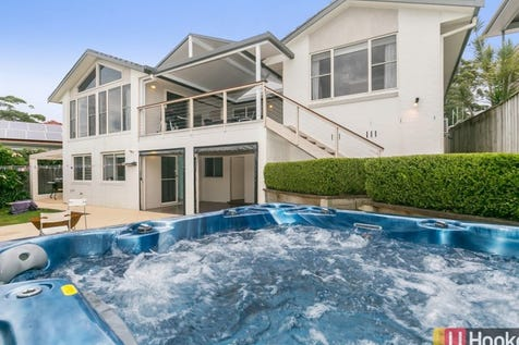 8 Reads Road, Wamberal, 2260, Central Coast - House / STOP SEARCHING... HERE IS THE HOME FOR YOU! / Courtyard / Fully Fenced / Outdoor Entertaining Area / Garage: 2 / Air Conditioning / Built-in Wardrobes / Dishwasher / Floorboards / Split-system Air Conditioning / Ensuite: 1 / P.O.A