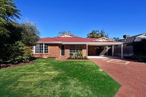 41 Forrestview Blvd, Ellenbrook, 6069, North East Perth - House / Federation Style Family Home / Garage: 2 / Toilets: 2 / $369,000