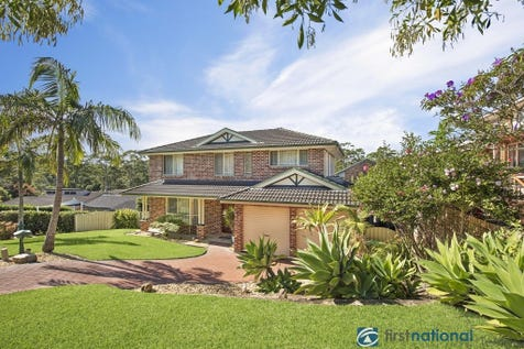 4 Charlotte Close, Terrigal, 2260, Central Coast - House / Quality family home in an outstanding location / Garage: 2 / P.O.A