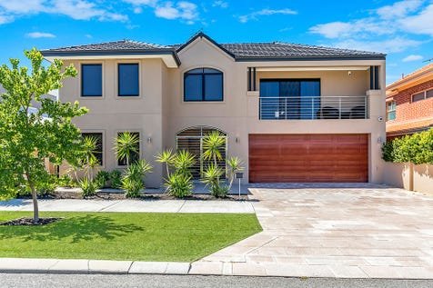 8c Wordsworth Street, Dianella, 6059, North East Perth - House / PRICE REDUCED MAKE AN OFFER TODAY!! / Balcony / Garage: 2 / Secure Parking / Air Conditioning / Alarm System / Floorboards / Toilets: 3 / $979,000