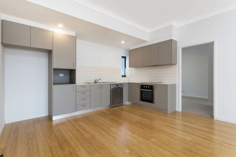 21/71 Brewer Street, Perth, 6000, Perth City - Apartment / END DATE SALE: Tuesday, 17th October 2017. SELLING FAST!! BRAND NEW APARTMENT!! ONLY TWO REMAINING!! / Garage: 1 / $499,000