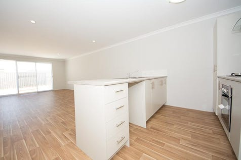 Lot 1, 15 Cabrillo Road, Brabham, 6055, North East Perth - Unit / Shared Equity Opportunity Knocks Again! / Garage: 1 / $272,000