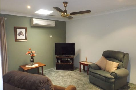 29-63 Amherst Rd, Swan View, 6056, North East Perth - Unit / Start The Car ! Its A Steal ! / Carport: 1 / Air Conditioning / $199,000
