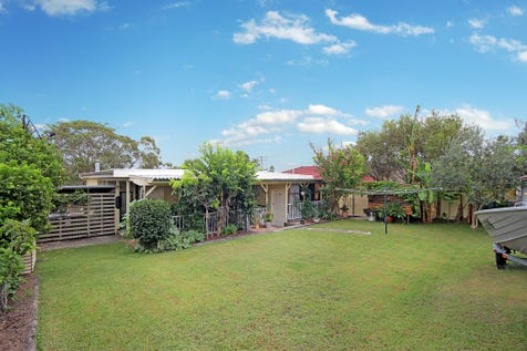 8 Henricks Road, Killarney Vale, 2261, Central Coast - House / 'For Sale' with Andrew! / Carport: 1 / Toilets: 3 / $569,000