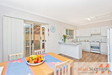 1/1 Farnell Road, Woy Woy, 2256, Central Coast - Unit / 'Prime Location... Close to Waters Edge with Large Courtyard' / Courtyard / Fully Fenced / Outdoor Entertaining Area / Shed / Garage: 1 / Open Spaces: 1 / Remote Garage / Secure Parking / Air Conditioning / Built-in Wardrobes / Dishwasher / Gas Heating / $620,000