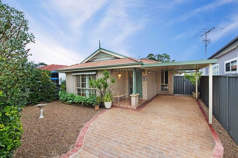 191 Trafalgar Avenue, Umina Beach, 2257, Central Coast - House / IMMACULATE FAMILY HOME WITH REAR LANE ACCESS!!! / Open Spaces: 2 / $790,000