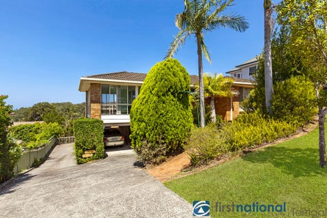 1/9 Port Jackson Road, Terrigal, 2260, Central Coast - House / Views, location & potential! / Garage: 2 / $660,000