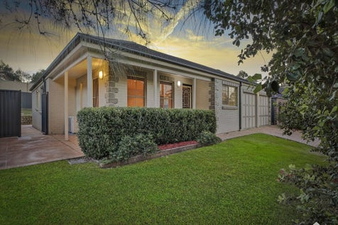 16 Hawthorn Place, Mardi, 2259, Central Coast - House / Charming Single Level Home / Garage: 2 / Remote Garage / Air Conditioning / $550,000