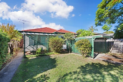 34 Moana Street, Woy Woy, 2256, Central Coast - House / PERFECT FIRST HOME OR INVESTMENT CLOSE TO SHOPS & STATION / Carport: 1 / P.O.A
