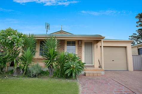 5 Winchester Drive, Lake Munmorah, 2259, Central Coast - House / LOW MAINTENANCE PERFECTION / Garage: 1 / Secure Parking / Air Conditioning / $425,000