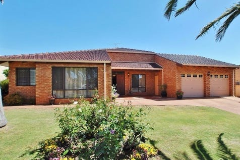 7 Venice Court, Dianella, 6059, North East Perth - House / WHY IS THIS AN EXCEPTIONAL RESIDENCE?  / Garage: 2 / P.O.A