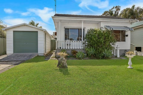 3 Banksia Street, Canton Beach, 2263, Central Coast - House / Fantastic Investment / Garage: 1 / $500,000