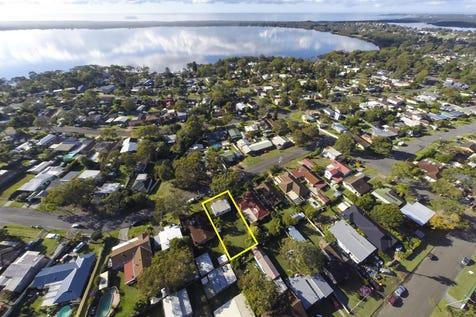 10 Wailele Avenue, Halekulani, 2262, Central Coast - House / POTENTIAL PLUS / Balcony / Fully Fenced / Carport: 2 / $395,000