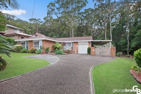 3 Woodward Cr, Kincumber, 2251, Central Coast - House / PRIVATE RETREAT - CLOSE TO EVERYTHING! / Garage: 3 / P.O.A