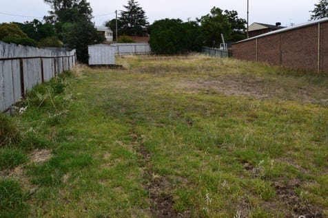 115  Clarinda Street, Parkes, 2870, Central Tablelands - Residential Land / COMMERCIAL / RESIDENTIAL POSSIBLE!!! / $120,000