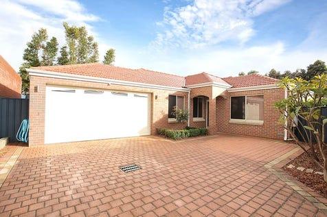 37C Emberson Road, Morley, 6062, North East Perth - House / Morley Gem In Prime Location / Garage: 2 / $449,000