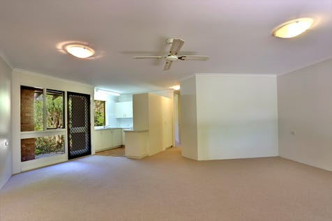46/15 Bias Avenue, Bateau Bay, 2261, Central Coast - Unit / Well positioned ground floor unit / Balcony / Garage: 1 / Secure Parking / $305,000