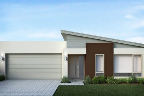 14 Laila Turn, Madeley, 6065, North East Perth - House / Perfect First Home! / Garage: 2 / $399,000