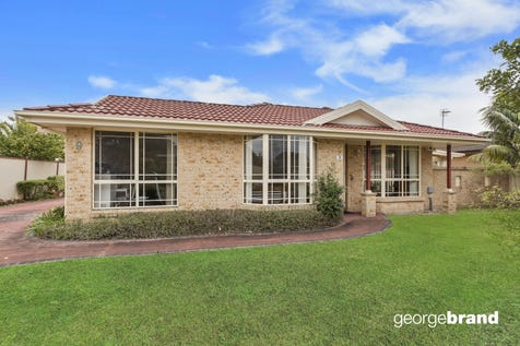 1/9 Fraser Road, Long Jetty, 2261, Central Coast - Villa / A Life of Ease Awaits / Garage: 1 / $420,000
