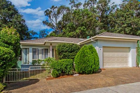 9/15a Narara Creek Road, Narara, 2250, Central Coast - Villa / Kathryn Grove / Garage: 1 / Toilets: 1 / $495,000