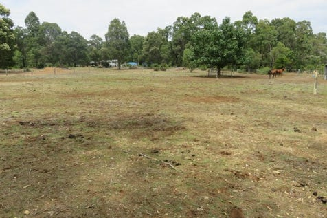 345 (LOT 115) Redtail Rise, Stoneville, 6081, North East Perth - Residential Land / Peaceful 5 acres! / $455,000