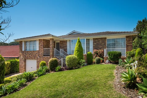 15 Alexander Close, Terrigal, 2260, Central Coast - House / Fantastic Opportunity In Sought After Neighbourhood / Garage: 2 / P.O.A