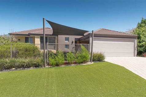 412 Kingsway, Landsdale, 6065, North East Perth - House / Magnificent, Modern 4X2 Huge Reduction! / Garage: 2 / Secure Parking / Air Conditioning / Alarm System / Toilets: 2 / $519,000