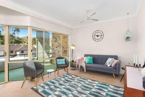 8/70 Karalta Road, Erina, 2250, Central Coast - Apartment / Easycare apartment in ultra-convenient setting / Carport: 1 / $420,000