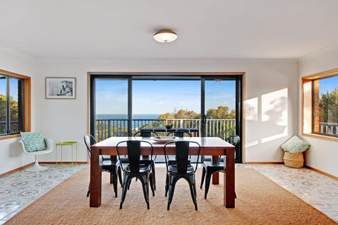 98 Manly View Road, Killcare Heights, 2257, Central Coast - House / Expansive Ocean Views & Highly Sought After Position  / Carport: 1 / Garage: 1 / Open Fireplace / P.O.A