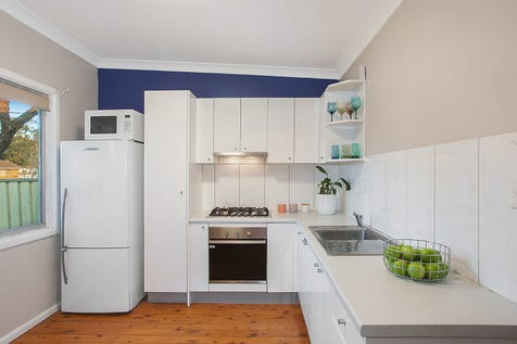 34 Kerry Crescent, Berkeley Vale, 2261, Central Coast - House / Centrally located family home / Carport: 1 / P.O.A