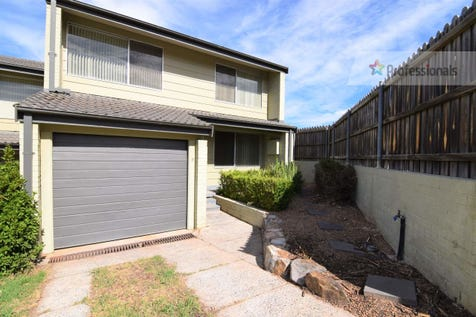 6 Red Gum Place, Windradyne, 2795, Central Tablelands - House / GREAT INVESTMENT OR FIRST HOME / Garage: 1 / Toilets: 1 / $249,000