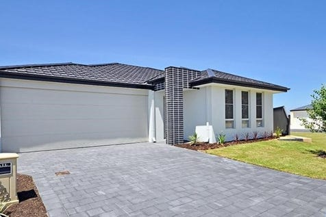 26 Tempranillo Drive, Dayton, 6055, North East Perth - House / THE BEST OF DAYTON - TAKE YOUR PICK / Garage: 2 / Remote Garage / Air Conditioning / Alarm System / Built-in Wardrobes / Ducted Vacuum System / Ensuite: 1 / Toilets: 2 / $420,000