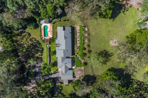 68 Coachwood Road, Matcham, 2250, Central Coast - Acreage/semi-rural / An enviable home in a desired location / Carport: 1 / Garage: 2 / Toilets: 3 / $2,295,000