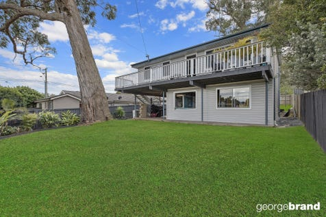33 Empire Bay Dr, Kincumber, 2251, Central Coast - House / UNDER CONTRACT OPEN HOUSE CANCELLED / $490,000