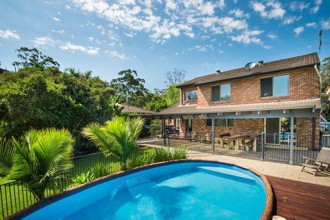 11 Karen Close, Lisarow, 2250, Central Coast - House / Superb Family Home / Garage: 2 / P.O.A