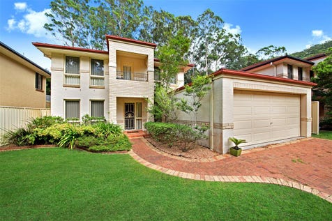 9 Rumbalara Place, Springfield, 2250, Central Coast - House / Sizable Family Home in a Sought-After Location / Garage: 2 / $730,000