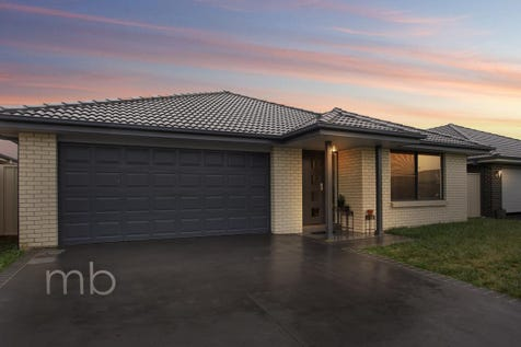 10 Pippin Way, Orange, 2800, Central Tablelands - House / Fantastic Family Home / Fully Fenced / Garage: 2 / Remote Garage / Secure Parking / Built-in Wardrobes / Dishwasher / Ducted Heating / Rumpus Room / P.O.A