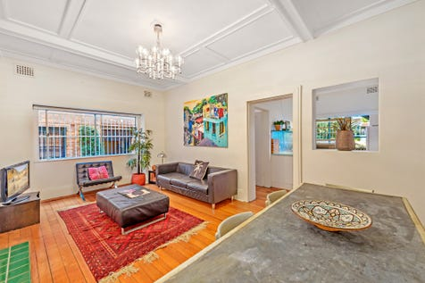 "1/23 Sir Thomas Mitchell Road, Bondi Beach, 2026, Eastern Suburbs - Apartment / ""BEST VALUE HOME IN BONDI!!"" / Garage: 1 / $1,395,000"