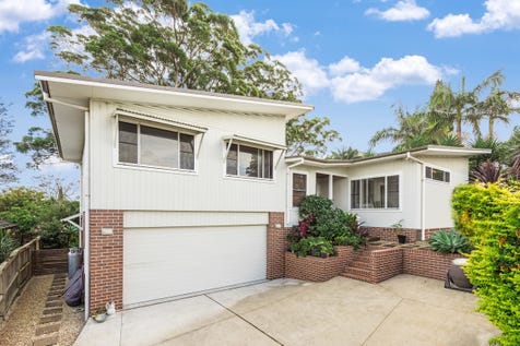 89A Old Gosford Road, Wamberal, 2260, Central Coast - House / Contemporary Coastal Living / Garage: 2 / $930,000