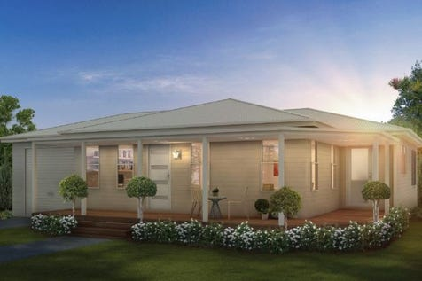 425/25 MULLOWAY RD, Chain Valley Bay, 2259, Central Coast - Retirement Living / VH452 - The Odin At Gateway Lifestyle Valhalla / Carport: 1 / $444,000
