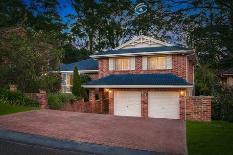 44 Windemere Drive, Terrigal, 2260, Central Coast - House / Immaculately presented home in tranquil location / Garage: 2 / $990,000