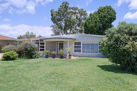 267 Coode Street, Bedford, 6052, North East Perth - House / Awesome 60s Style on a huge block - PRICE CHANGE / Garage: 4 / P.O.A
