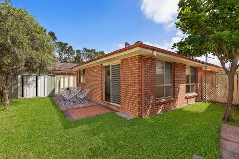 6a MacIntyre Street, Bateau Bay, 2261, Central Coast - House / Neat & Sweet / Garage: 1 / $545,000