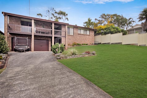 16 Curzon Avenue, Bateau Bay, 2261, Central Coast - House / UNDER CONTRACT - 'Preview' with Blake & Craig! / Garage: 2 / P.O.A