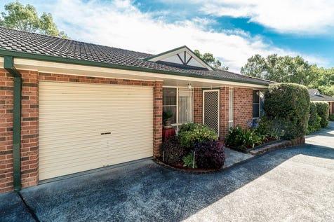 8/153 Narara Valley Drive, Narara, 2250, Central Coast - Villa / Immaculate 3 Bedroom Villa / Garage: 1 / $420,000